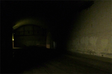 Tino-SeghalMIFmayfield-depot2