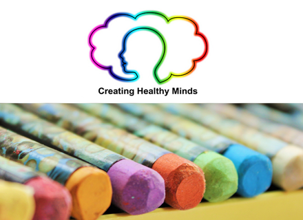 creating-healthy-minds-thumb