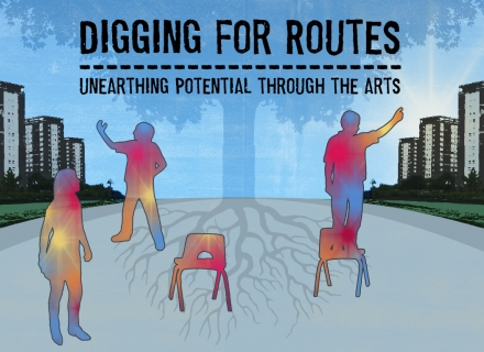 digging-for-routes-illustration-yonyonson-plymouth