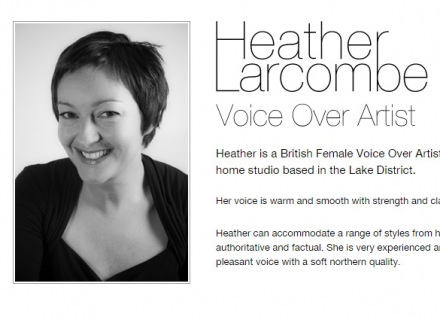 heather-larcombe-website-yonyonson-plymouth