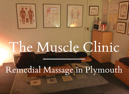 muscle-clinic-massage-plymouth-thumb
