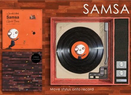 samsa-oli-deakin-website-yonyonson-plymouth